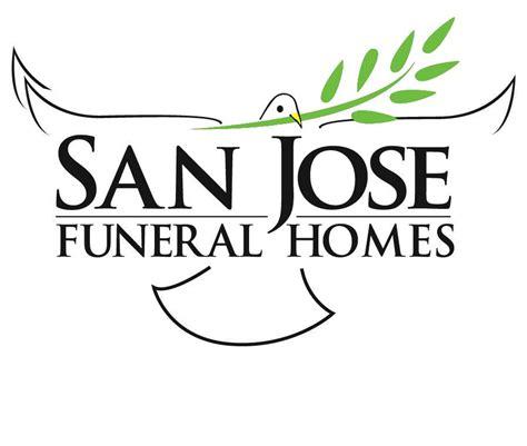 funeral homes san antonio remembering david antonio almaguer obituaries san jose