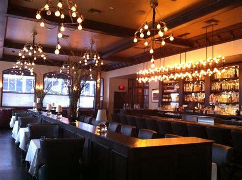 Billede fra crossroads coffee shop, onley: Slide #3   Crossroads kitchen, Vegan friendly restaurants, Vegan friendly