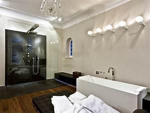 Fugenlose Wandverkleidung Bad : fugenlose dusche putz verschiedene design ~ Michelbontemps.com Haus und Dekorationen