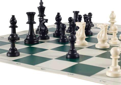 Tallahassee Chess Blog