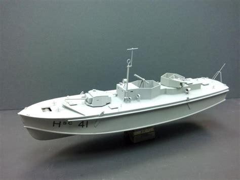 landing craft support large mki kit