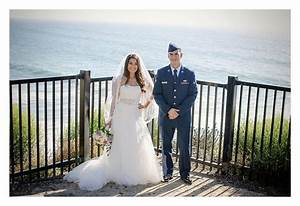 california elopement and small wedding packages With small wedding packages