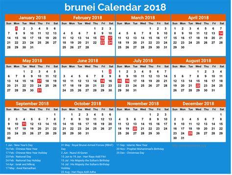 calendar printable india usa uk