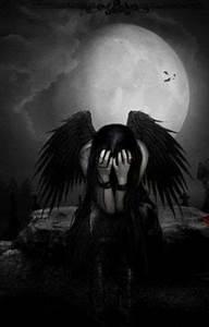 Ange Et Demon : ange ou d mon olga wattpad ~ Medecine-chirurgie-esthetiques.com Avis de Voitures