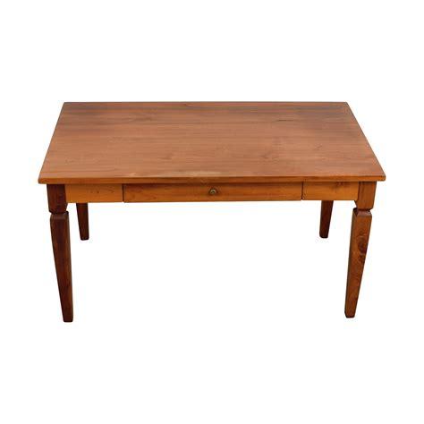 used studio desk for sale home office desks used home office desks for sale