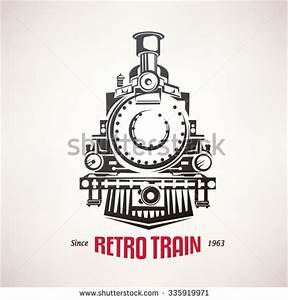 Train Stock Images, Royalty-Free Images & Vectors ...