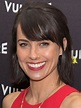 Constance Zimmer : Date of Birth, Age, Horoscope ...