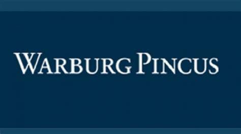Warburg Pincus raising new $2b China-focussed fund ...