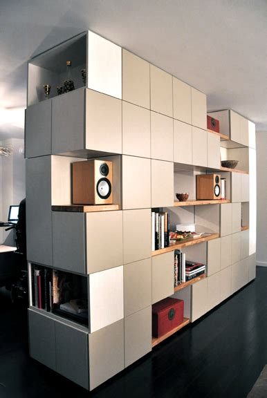 bureau style york cool with bureau style york