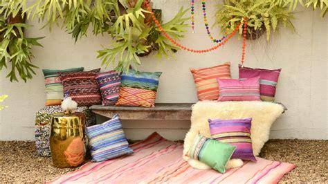 cojines para sofa de terraza cojines textiles funcionales y vers 225 tiles en westwing