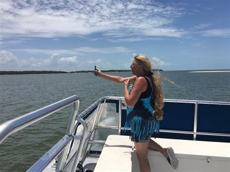 Top Everglades Boat Tours by Everglades National Park Boat Tours Everglades City Fl