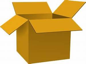 Post Italien Sendungsverfolgung : post paket verfolgen ihr paket jederzeit online verfolgen ~ Eleganceandgraceweddings.com Haus und Dekorationen
