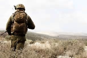 Image result for picture of a soldier