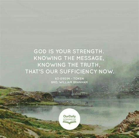 You can believe whatever you want to believe. Christ- The Word Of God by Ann | Message quotes, How he loves us, Messages