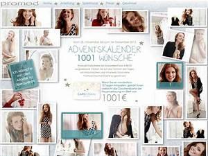 Dm Geschenkkarte Wert : promo adventskalender 1001 w nsche ~ Markanthonyermac.com Haus und Dekorationen