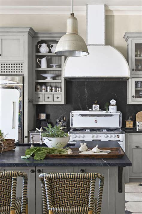 backsplash kitchen images 50 best kitchen island ideas stylish designs for 1429