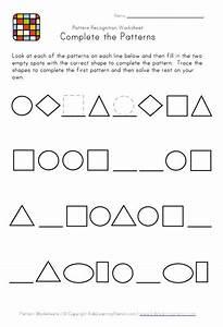 Best 25+ Patterning kindergarten ideas on Pinterest Teaching patterns, Math patterns and