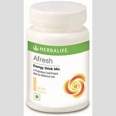 Afresh  Energy Drink Mix In India  Shopclues Online