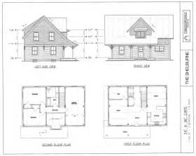 home design drawing post beam house plans and timber frame drawing packages by timberworks design