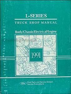 1993 Ford L8000 Wiring Diagram : 1991 ford l8000 wiring diagram ~ A.2002-acura-tl-radio.info Haus und Dekorationen