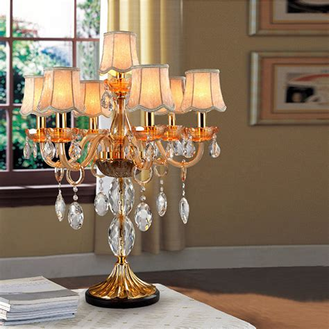 popular candelabra shades buy cheap candelabra shades lots