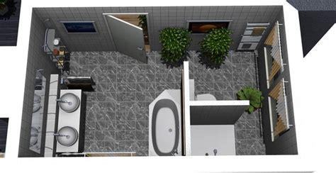 Badezimmer Grundriss Ideen Jalousien Pvc Roto Dachfenster Jalousie Spannplissee Funk City Berlin Lamellen Busch Jäger Komfortschalter Vorhänge