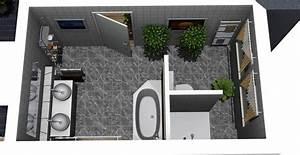 Badezimmer Grundriss Modern : badezimmer grundriss ideen moderne badezimmer wohnen pinterest grundrisse fu b den und ~ Eleganceandgraceweddings.com Haus und Dekorationen