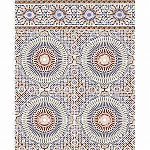 Fliesen Aus Marokko : ber ideen zu marokkanische fliesen auf pinterest marokkanisches bad marokkanische ~ Sanjose-hotels-ca.com Haus und Dekorationen