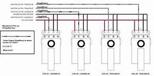L2 Coil Not Firing Spark Ls1 Coils - Rx7club Com