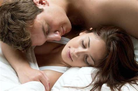 si e de massada per rendere felice una donna bastano due ore di coccole al
