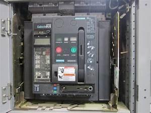 WLS2A316 Siemens WLS2A316 WLS2A316 Circuit Breaker