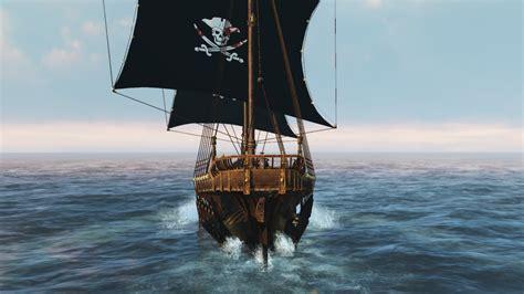 Barco Pirata Hd by Barcos Piratas Wallpapers Barcos Piratas Reales Fondos Hd