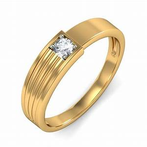 wedding ring band for him in white gold jeenjewels With white gold wedding rings for him