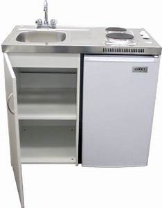 Stove Refrigerator Sink Combo For Sale
