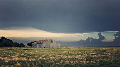 Oklahoma States Landscape Tornado Alley Facts 1900