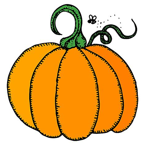 Non Religious Holiday Decorations by Pumpkin Clipart Free Clipartsgram Com
