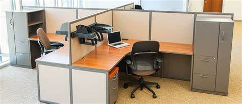 Office Furniture Concepts by Commercial Office Furniture For Call Centers Offices And