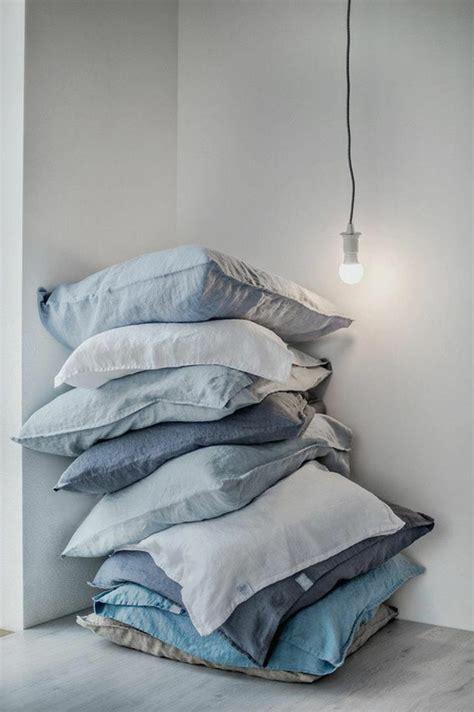 kissenbezüge schlafzimmer wundersch 246 ne kissenbez 252 ge ideen zum inspirieren