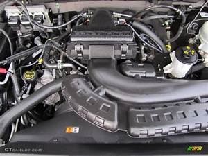 F150 2002 5 4l Engine Diagram