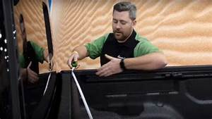 2020 Jeep Gladiator Bed Dissected On Video