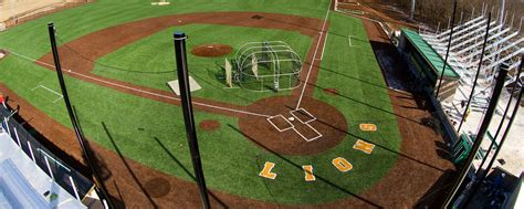 Deck Batting Cages Winfield Mo by Beyond Bricks And Mortar American Builders Quarterly