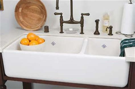 divided rohl farmhouse sink 40 inches for the home farm house sink shaws