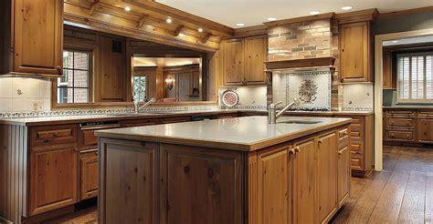 relooker cuisine rustique avant apr鑚 renovation cuisines rustiques rnover une renovation cuisine rustique avant apres 56