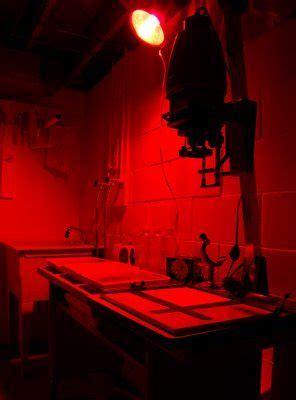 darkroominaction   nilsson dark room