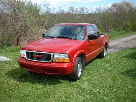 how to work on cars 2002 gmc sonoma parking system 2002 gmc sonoma pictures cargurus
