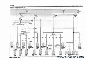 Hyundai Trajet Repair Manual Order  U0026 Download