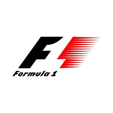 formula 1 logo over the years 28 images formula 1 logo solidworks 3d cad model grabcad
