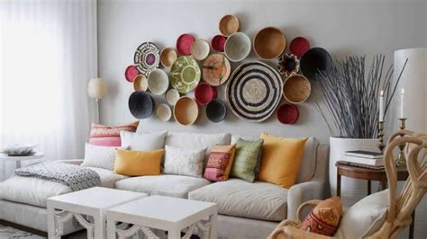 top   wall decoration ideas diy painting