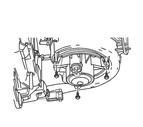 Impala Wiring Harness Connector Imageresizertool