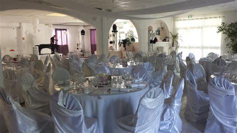 salle mariage gemenos le mariage